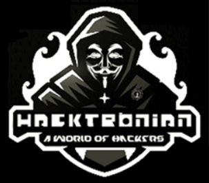 Hacktronian